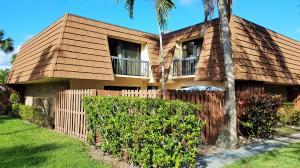 825 Center Street Jupiter FL 33458 House for sale