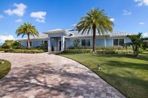 16700 77th Trail Palm Beach Gardens FL 33418 House for sale