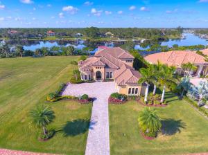 113 SE Fiore Bello Port Saint Lucie FL 34952 House for sale