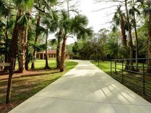 9792 Quail Trail Jupiter FL 33478 House for sale