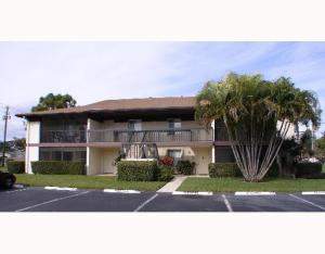 6314 Chasewood Drive Jupiter FL 33458 House for sale