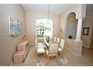 Property for sale at 142 Ocean Breeze Drive Juno Beach FL 33408 in OCEAN BREEZE TOWNHOMES AT JUNO BEACH