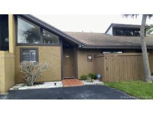 141 Lexington Drive Royal Palm Beach FL 33411 House for sale