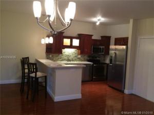 1004 Summer Winds Lane Jupiter FL 33458 House for sale