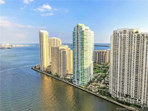 52 Yacht Club Drive North Palm Beach FL 33408 House for sale