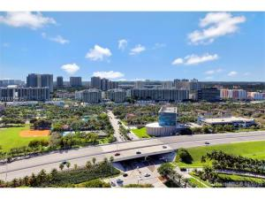 Property for sale at 11724 Landing Place North Palm Beach FL 33408 in HIDDEN KEY