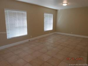 Property for sale at 1190 Sugar Sands Boulevard Singer Island FL 33404 in SUGAR SANDS CONDO 23
