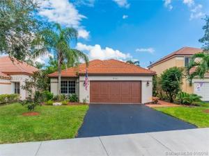 13130 Bonnette Drive Palm Beach Gardens FL 33418 House for sale