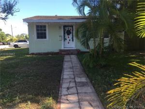151 Rudder Cay Way Jupiter FL 33458 House for sale