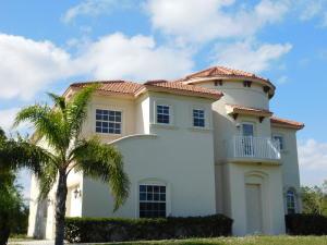 16383 73rd N Terrace Palm Beach Gardens FL 33418 House for sale