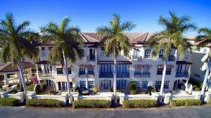16 Marina Gardens Drive Palm Beach Gardens FL 33410 House for sale