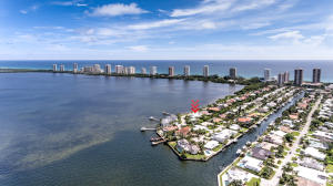 1041 Pine Point Road Singer Island FL 33404 House for sale