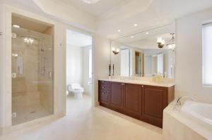 Property for sale at 2700 N Ocean Drive Singer Island FL 33404 in Ritz Carlton Residences