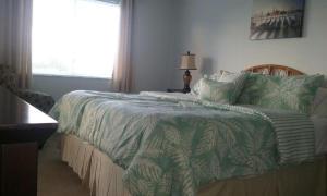 Property for sale at 353 S Us Highway 1 Jupiter FL 33477 in JUPITER BAY ONE THRU SIX CONDO