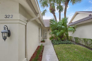 322 River Edge Road Jupiter FL 33477 House for sale