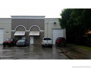 16860 Murcott Boulevard Loxahatchee FL 33470 House for sale