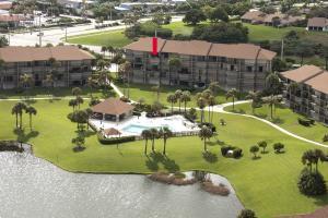 401 S Seas Drive Jupiter FL 33477 House for sale