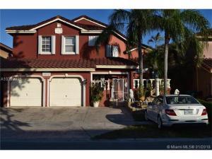 2226 F Road Loxahatchee FL 33470 House for sale