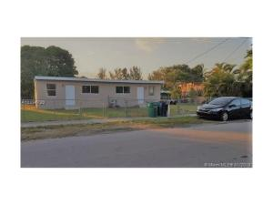 17957 44th N Place Loxahatchee FL 33470 House for sale