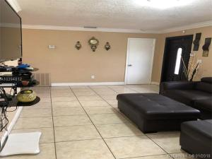 Property for sale at 394 Golfview Road North Palm Beach FL 33408 in ROYALE HARBOUR CONDO  OR 2092P693 VILL