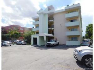 157 Carina Drive Jupiter FL 33478 House for sale