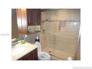 Property for sale at 50 Beach Road Tequesta FL 33469 in JIB CLUB