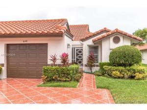 15846 Citrus Grove Boulevard Loxahatchee FL 33470 House for sale