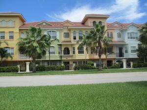 2568 Gardens Parkway Palm Beach Gardens FL 33410 House for sale
