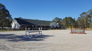 1401 Pelham Road Wellington FL 33414 House for sale