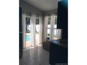 Property for sale at 330 Linda Lane Palm Beach Shores FL 33404 in PALM BEACH SHORES