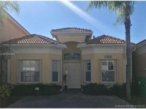 18680 Misty Lake Drive Drive Jupiter FL 33458 House for sale