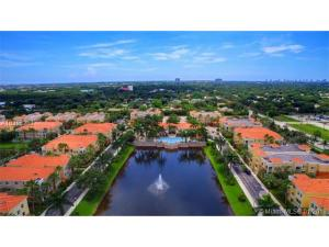 Property for sale at 711 Hummingbird Way North Palm Beach FL 33408 in RIVERS LANDING CONDO