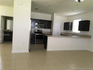 Property for sale at 108 Paradise Harbour Boulevard North Palm Beach FL 33408 in Paradise Villas Condo