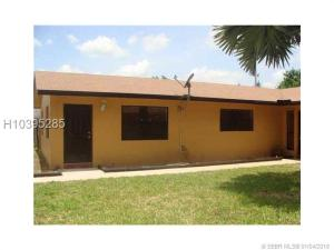 5050 N Ocean Drive Riviera Beach FL 33404 House for sale