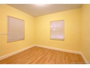 Property for sale at 5200 N Ocean Drive Singer Island FL 33404 in CORNICHE CONDO