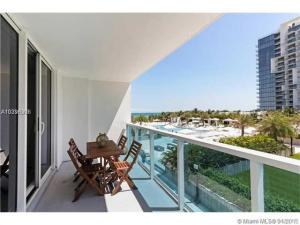 Property for sale at 300 Golfview Road North Palm Beach FL 33408 in WATERWAY TERRACE CONDO