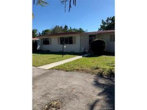 16663 84th N Court Loxahatchee FL 33470 House for sale