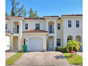100 Waterway Road Tequesta FL 33469 House for sale