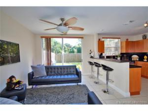Property for sale at 100 Waterway Road Tequesta FL 33469 in WATERWAY BEACH CONDOS