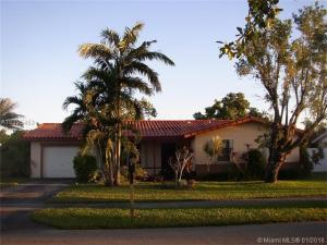 159 Tresana Boulevard Jupiter FL 33478 House for sale