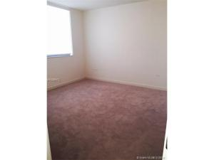 Property for sale at 3672 Freshwater Drive Jupiter FL 33477 in Windward at Jonathans Landing