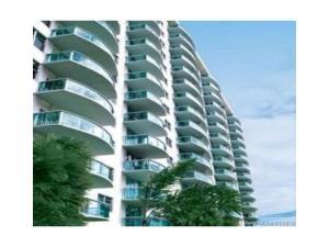 18727 Orange Grove Boulevard Loxahatchee FL 33470 House for sale