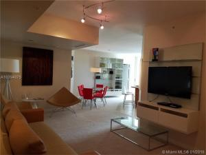 Property for sale at 1826 Windsor Drive North Palm Beach FL 33408 in Windsor Walk Condo