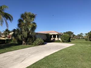 6721 Eastpointe Pines Street Palm Beach Gardens FL 33418 House for sale
