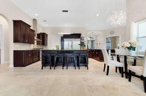 12270 181 N Court Jupiter FL 33478 House for sale