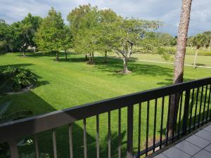 9219 SE Riverfront Terrace Tequesta FL 33469 House for sale