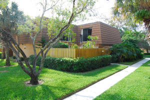 2725 27th Court Jupiter FL 33477 House for sale