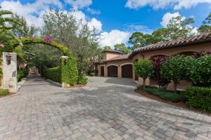 312 Villa Drive Jupiter FL 33477 House for sale