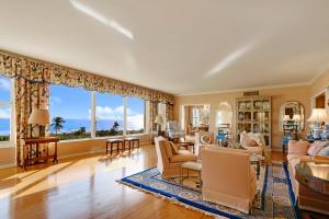 200 N Ocean Boulevard Delray Beach FL 33483 House for sale