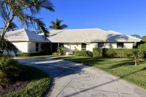 102 Golfview Jupiter FL 33469 House for sale